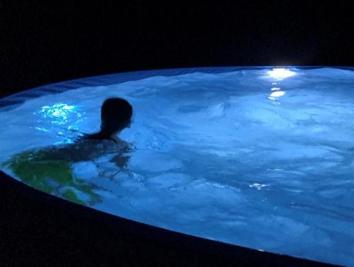 led lampen für den poollampe