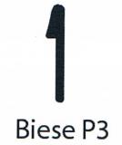 Innenfolie Rundpool 4,5 x 1,2 x 0,6 rund Poolfolie Keilbiese